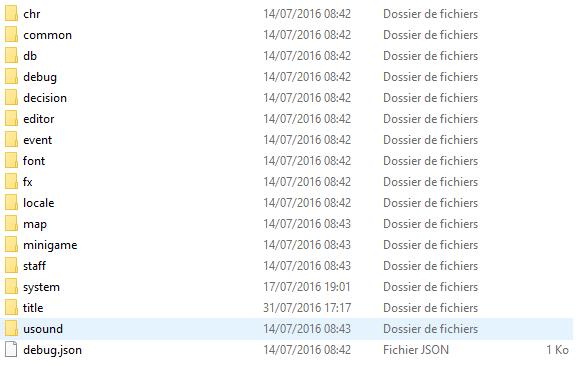 liste_fichiers